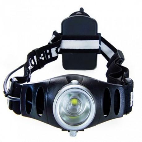 Torche frontale Free-headlight compacte