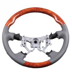 Volant pour Toyota LandCruiser VDJ200 2008-2015