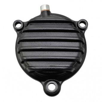 Carter de filtre à huile pour yamaha 500 XT - SR finition noir