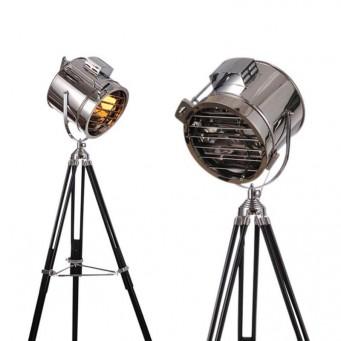 Reproduction du célèbre projecteur Marconi marine SL039