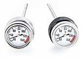 Sonde de température