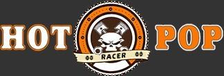Hotpop-racer - Tous les équipements pour moto & auto