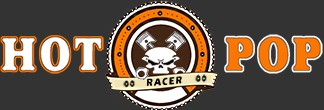 Logo-Hotpop-racer-Footer
